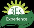 3ES Experience